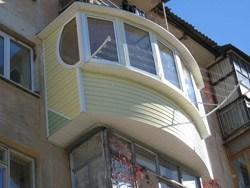 объединение комнаты и балкона в Энгельсе