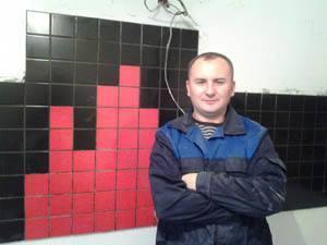 Бригада по ремонту квартир в Энгельсе - нанять бригаду для ремонта