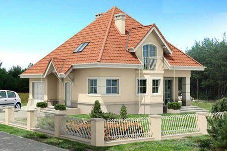 изготовление каркасных домов г.Энгельс