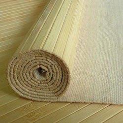 Поклеить бамбуковые обои в Энгельсе