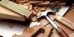Плотник Энгельс. Плотницкие работы в Энгельсе, пригороде